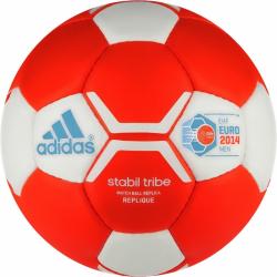 Hádzanárska lopta ADIDAS-STABIL TRIBE RP BALL