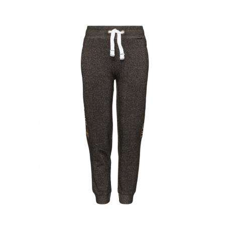 Dievčenské nohavice SAM73-Lexi -500-Black