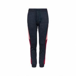 Dievčenské nohavice SAM73-Nelly-240-Blue