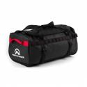 Turistický ruksak NORTHFINDER-LONDON Black -