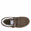 Detská rekreačná obuv AUTHORITY KIDS-Apollo beige -