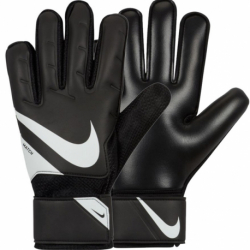 Fotbalové brankářské rukavice NIKE-NK GK MATCH - FA20