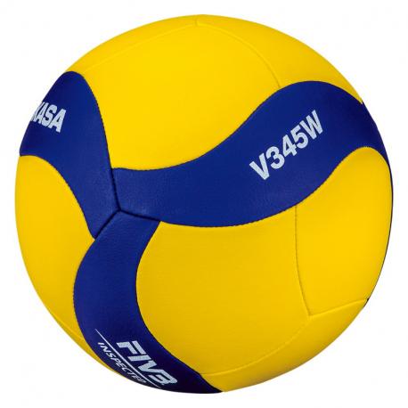 Volejbalová lopta MIKASA-V345W