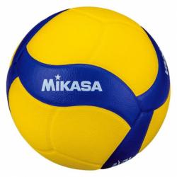 Volejbalový míč MIKASA-V320W