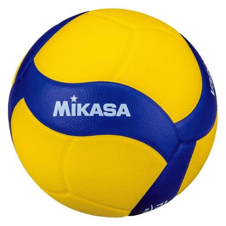Volejbalová lopta MIKASA-V320W