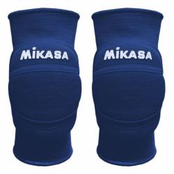 Volejbalový chránič MIKASA-MT8-029 BLUE