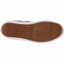 Pánska rekreačná obuv VANS-MN Filmore-(Retro Sport) port royal/black -