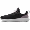 Dámska športová obuv (tréningová) UNDER ARMOUR-W Skylar 2 blackout purple/slate purple -