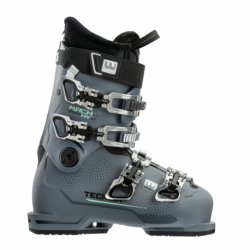 Dámske lyžiarky na zjazdovku - on piste TECNICA-Mach Sport HV 75 W RT, sport grey