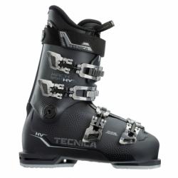 Lyžiarky na zjazdovku - on piste TECNICA-Mach Sport HV 80 RT, graphite