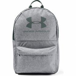 Batoh UNDER ARMOUR-UA Loudon Backpack-GRY 014