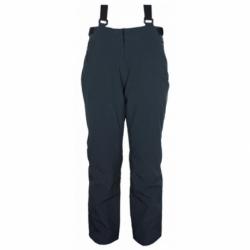 Lyžařské kalhoty BLIZZARD-Viva Ski Pants Power, black