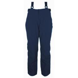 Lyžařské kalhoty BLIZZARD-Viva Ski Pants Performance, navy blue