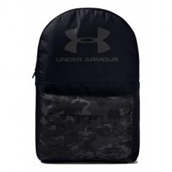 Ruksak UNDER ARMOUR-UA Loudon Backpack-BLK 003