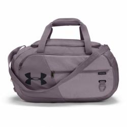 Cestovní taška UNDER ARMOUR-UA Undeniable 4.0 Duffle SM-PPL