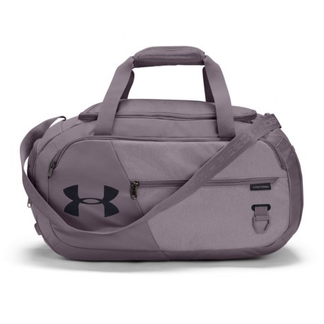 Cestovná taška UNDER ARMOUR-UA Undeniable 4.0 Duffle SM-PPL