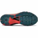 Pánska bežecká obuv UNDER ARMOUR-HOVR Machina lichen blue/black -