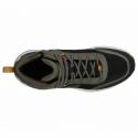 Pánska rekreačná obuv SKECHERS-Escape Plan 2.0 Woodrock olive black -