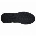 Pánska vychádzková obuv SKECHERS-Felano Hilltop navy -