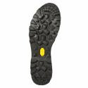 Pánska turistická obuv stredná TREZETA-FLOWEVO WP MID ANTHRACITE -