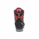 Pánska turistická obuv vysoká KAYLAND-CROSS MOUNTAIN GTX RED -