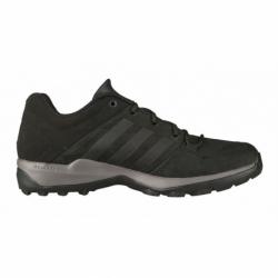 Pánska turistická obuv ADIDAS-DAROGA PLUS LEA CBLACK/GRANIT/CBLACK (EX)