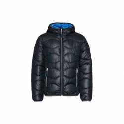 Chlapčenská bunda SAM73-Arthur-240-Blue