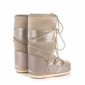 Dámska zimná obuv vysoká MOON BOOT-MBGLANCE0012 -