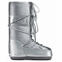Dámská zimní obuv...
