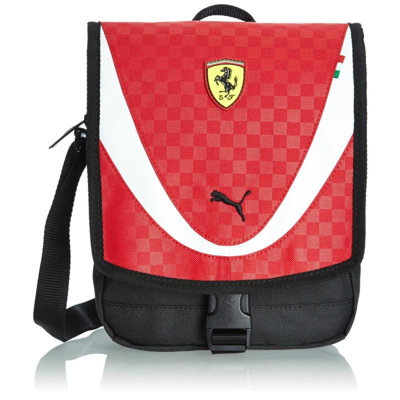 PUMA-Ferrari Replica Portable | EXIsport Eshop