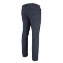Pánské kalhoty VOLCANO-R-PARKS-600-NAVY -
