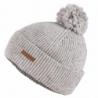 Thumbnail miniature for category Zimné čiapky