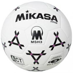 Hádzanárska lopta MIKASA-MSH3 lopta hádzaná