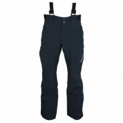 Pánské lyžařské kalhoty BLIZZARD-Ski Pants Power, black