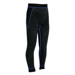 Chlapčenské termo nohavice BLIZZARD-JUNIOR-Boys long pants