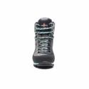 Dámska turistická obuv vysoká KAYLAND-CROSS MOUNTAIN WS GTX GREY -