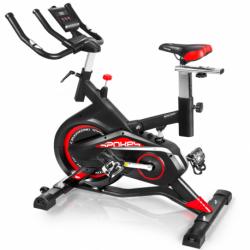 Spinningový bicykel SPOKEY-AKIRA