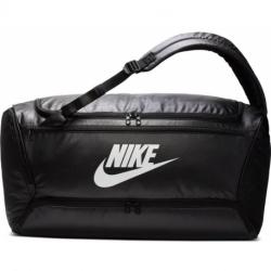Cestovní taška NIKE-NK BRSLA BKPK DUFF (60L)