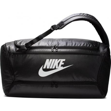 Cestovná taška NIKE-NK BRSLA BKPK DUFF (60L)