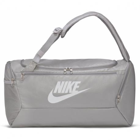 Cestovná taška NIKE-NK BRSLA S BKPK DUFF (41L)
