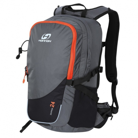 Turistický ruksak HANNAH-Skipper 24 magnet II