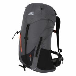 Turistický ruksak HANNAH-Element 36 magnet II