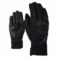 Pánske lyžiarske rukavice ZIENER-ILKO GTX INF glove multisport