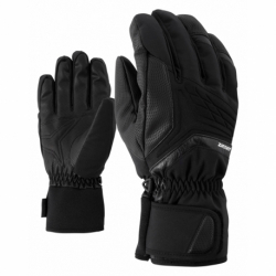Pánské lyžařské rukavice ZIENER-GALVIN AS (R) glove ski alpine