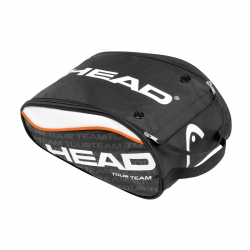 HEAD-Tour Team  Shoebag WHITE