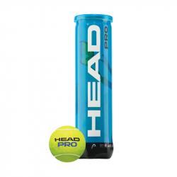 HEAD-3B HEAD Pro BL