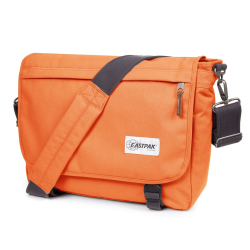 EASTPAK Delegate-Lifelike Orange