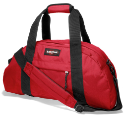 EASTPAK Stand-Chuppachop Red