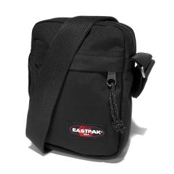 Malá taška cez rameno EASTPAK-The One-Black