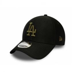 Šiltovka NEW ERA-940 MLB Tonal 9forty snapback LOSDOD